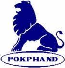 Charoen Pokphand Indonesia