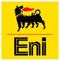 Eni Indonesia