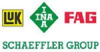 Schaeffler Indonesia