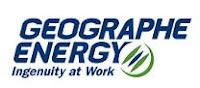 Geographe Energy