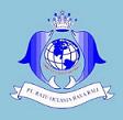 Ratu Oceania Raya