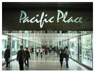 Pacific Place