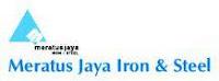 Meratus Jaya
