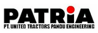 United Tractors Pandu Engineering