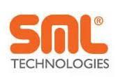 SML Technologies