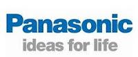 Panasonic Shikoku