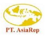 AsiaRep