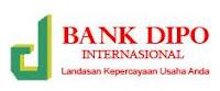 Bank Dipo