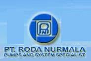 Roda Nurmala