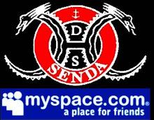 SENDA - MYSPACE    Ensayos & Directos