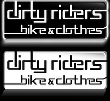 Dirty Riders