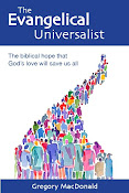 The Evangelical Universalist (UK cover)