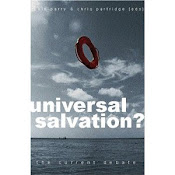 Universal Salvation? The Current Debate (UK cover)