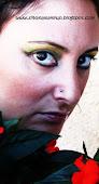Silvana make up artist