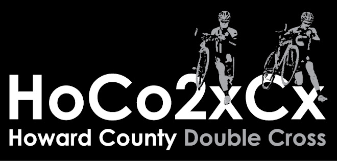 Howard County Double Cross