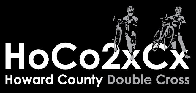 Howard County Double Cross