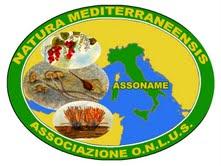 naturamediterraneensis