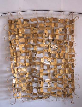 Galerie Tenri 2000