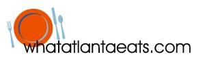 whatatlantaeats.com