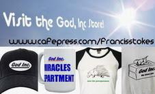 Cafe Press Link