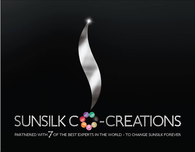 Bloggers Blast: The Sunsilk Co-creations Fashion Show and Afterparty