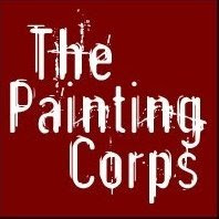 The Painting Corps