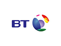 Fast Broadband coming to 3 million BT customers