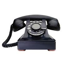 08450779000 Complaint