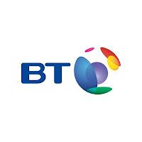 BT Business Support Scheme Complaint