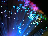 BT business broadband customer complaint