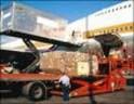 Aduanas Venezolanas