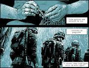 . a mi me toco las Malvinas y lo realice junto al guionista Jorge Zentner . blog malvinas