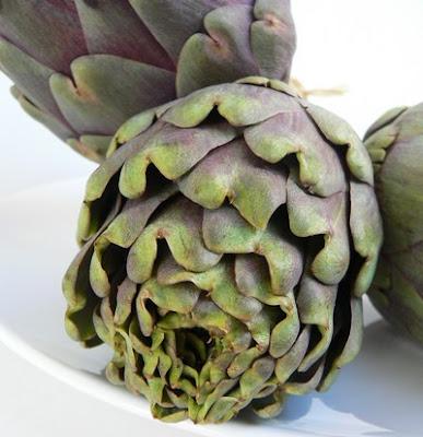 Frutta e verdura di stagione cosa cucinare ad aprile for Cosa cucinare 8 marzo