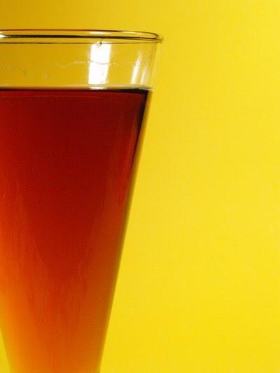 Peach Drink Mix Oz Fsb