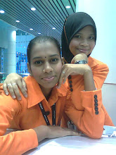 best fwens at klia