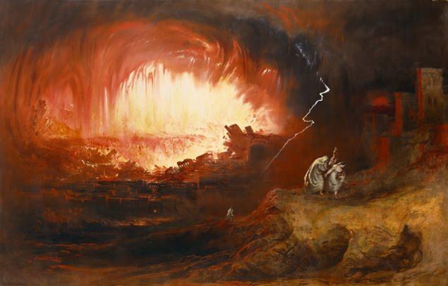 http://1.bp.blogspot.com/_kfPztMze0Ag/SwvzgOZzuHI/AAAAAAAAAAM/XZE5tB5JOhs/S1600-R/Destruction+of+Sodom+and+Gomorrah.jpg