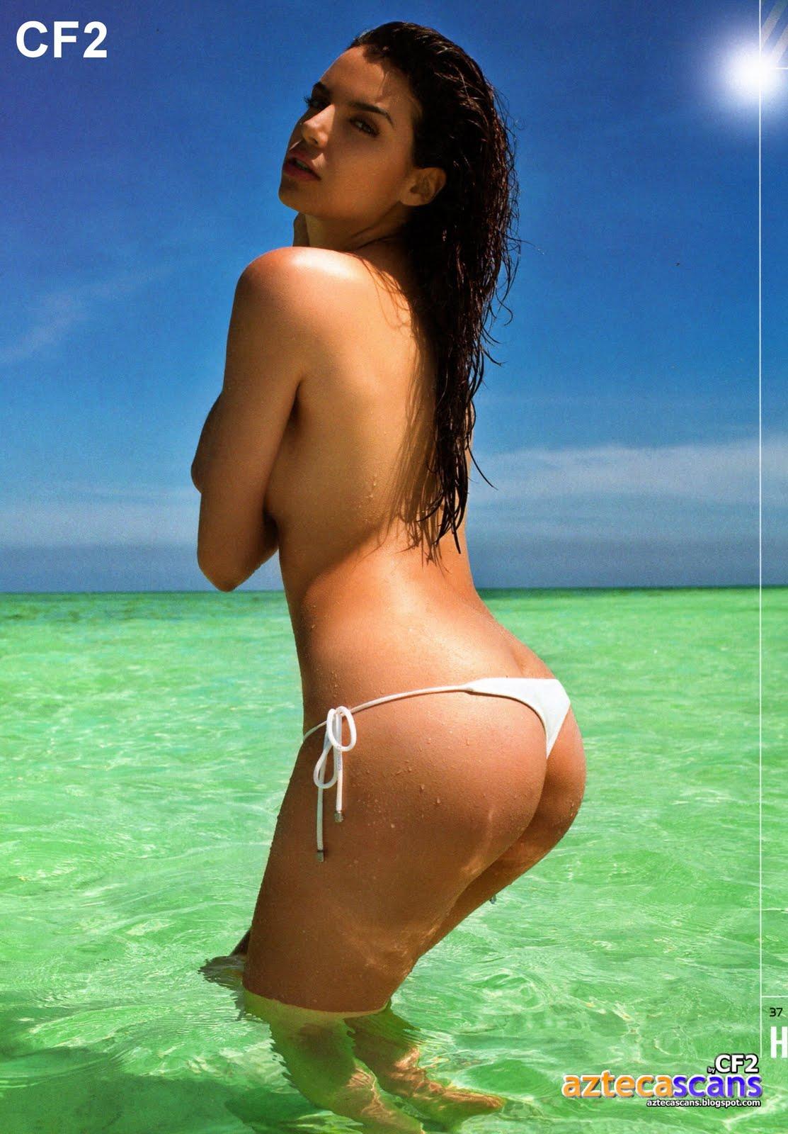 Fotos De Chicas Con Pantalones Apretados Lindas Filmvz Portal
