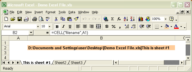 how to show a zero in excel