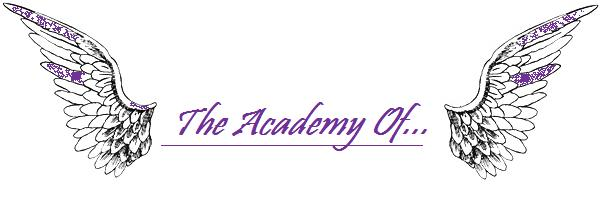 The Academy Of...