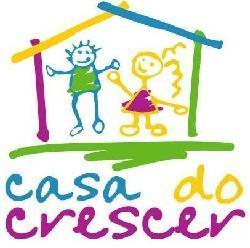 CASA DO CRESCER