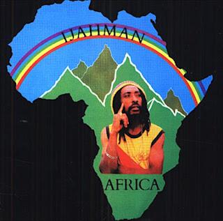 Ijahman%20Levi%20-%20Africa%20(1984)
