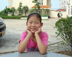 Sara Jia Majors