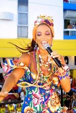 já eh carnaval cidade!!!!!!!!!