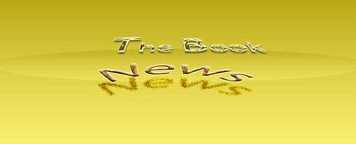 TheBook-Libro