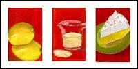 r-atencio-lemons-pastel