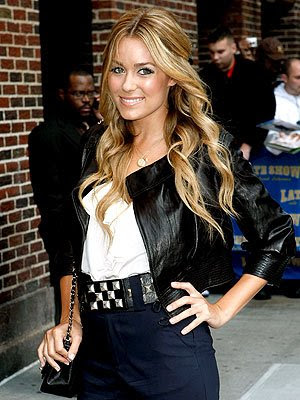 lauren conrad hair colour. pictures Lauren Conrad wore