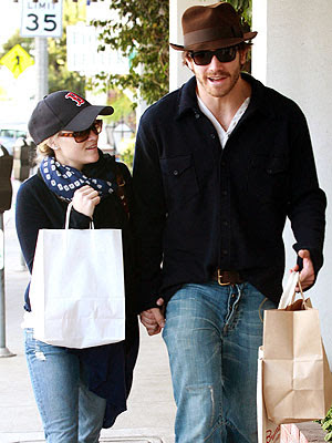 Reese Witherspoon Jeans. Reese Witherspoon Paige Denim