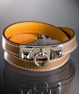 hermes bangle bracelet. Hermes jewelry Hermes bracelet