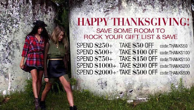 There are 4 Zara coupons for you to consider including 3 sales, and 1 free shipping discount code. Most popular now: Gift Cards starting at $ Latest offer: Gift Cards starting at $