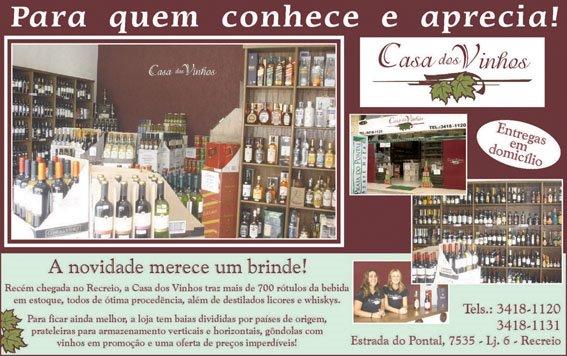 [casa+do+vinho+-+anuncio.jpg]